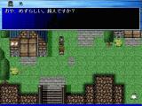 フィールド (光の女神戦2)